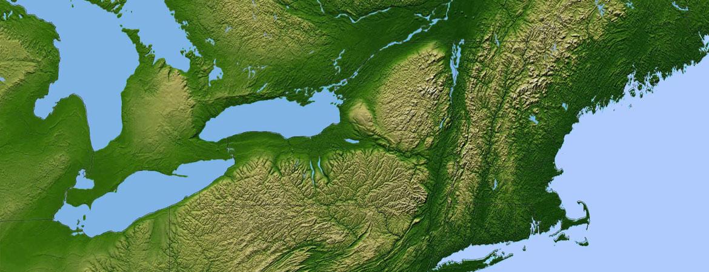 northeast-map1