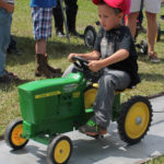 6471KiddieTractor3005sq