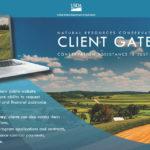 ClientGateway3005